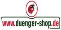 duenger-shop.de