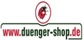 Dünger-Shop