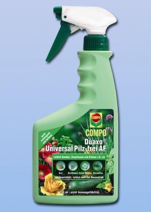 Duaxo universal pilzfrei