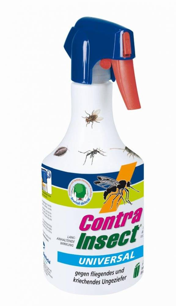 Contra Insect Universal 1 Liter