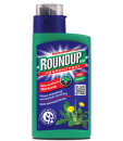 Roundup Easy 500 ml