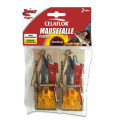 Mausefalle Classic