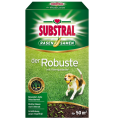 Substral Der Robuste